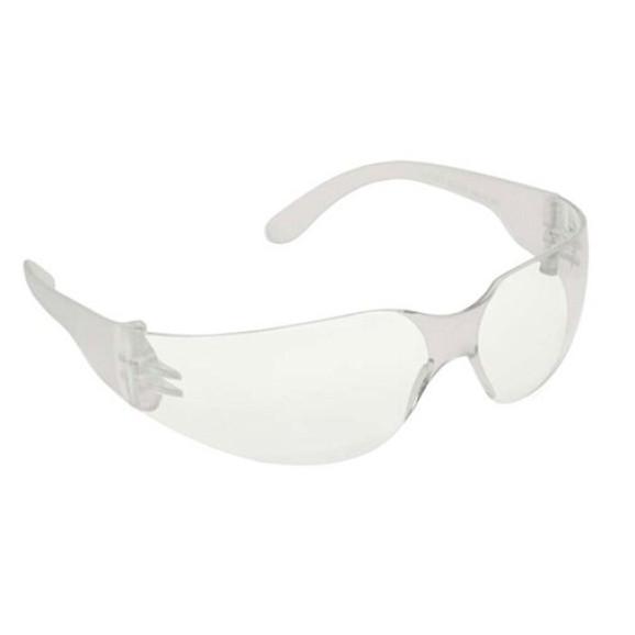 Óculos Águia DA14700 Incolor Danny 1