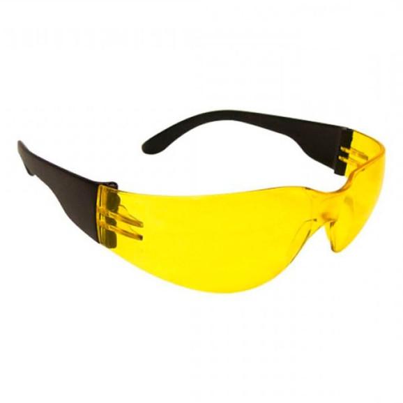 Óculos Águia DA14700 Amarelo Danny 1