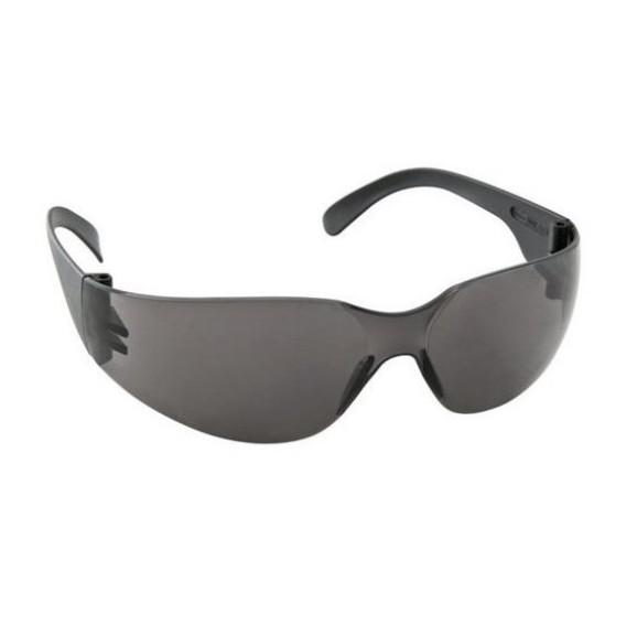 Óculos Águia DA14700 Cinza Danny 1