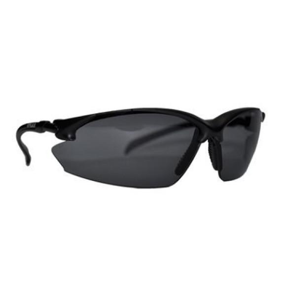 Óculos Capri Cinza Kalipso 1