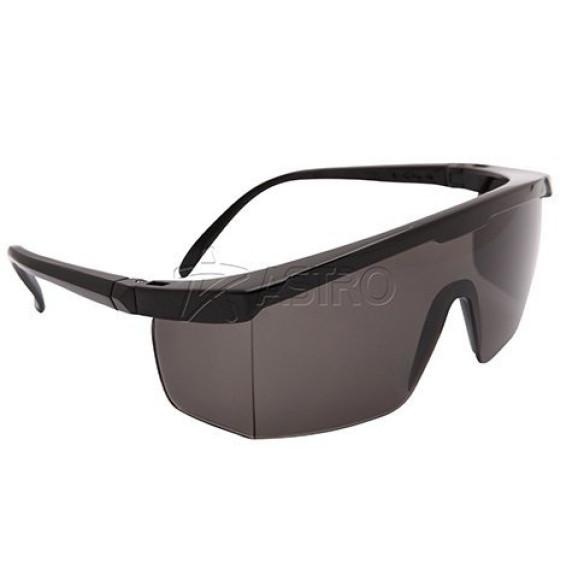 Óculos Jaguar Cinza Kalipso 1