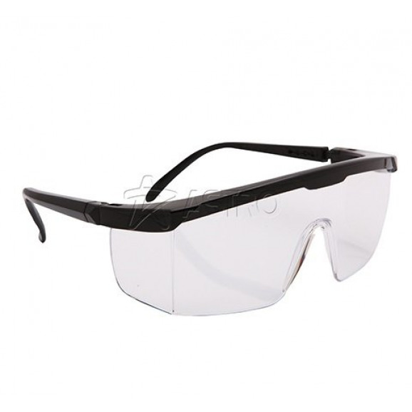 Óculos Jaguar Incolor Kalipso 1