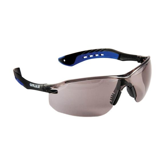 Óculos Jamaica Cinza - Kalipso