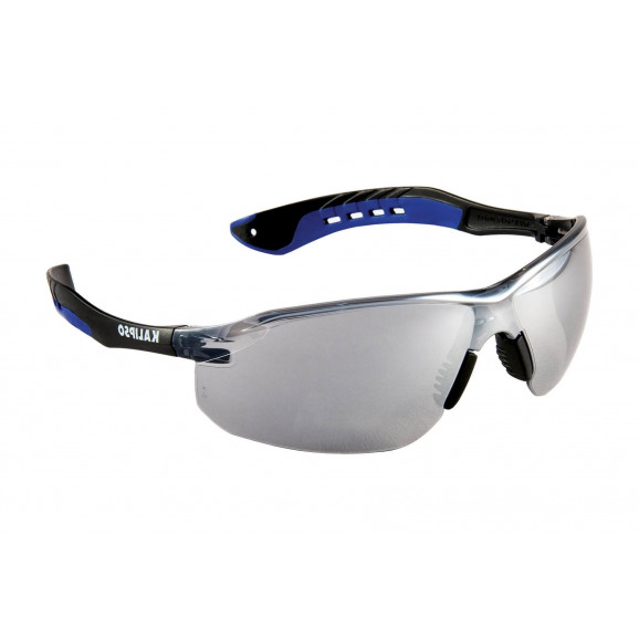 Óculos Jamaica Cinza Espelhado - Kalipso