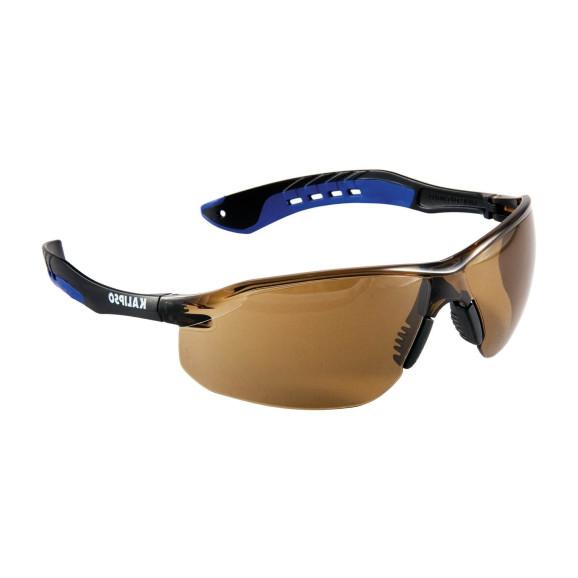 Óculos Jamaica Marrom - Kalipso