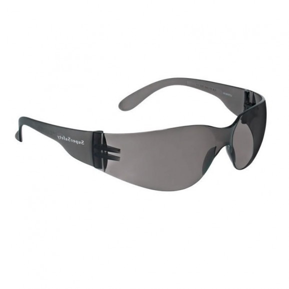 Óculos SS2 Cinza Super Safety 1