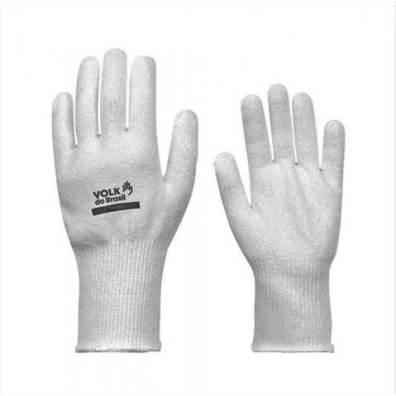 Luva Térmica Quente e Frio Therma Volk 1
