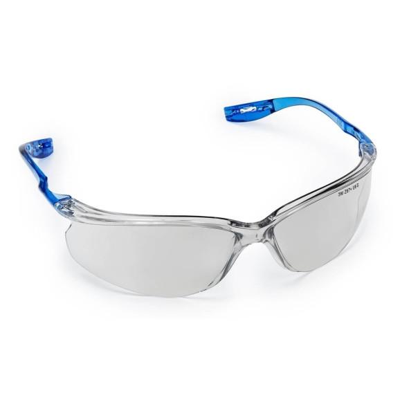 Óculos Virtua CCS Indoor Outdoor 3M 1