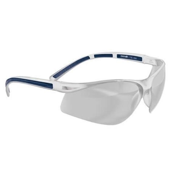 Óculos Mercury Incolor VIC57210 Danny 1