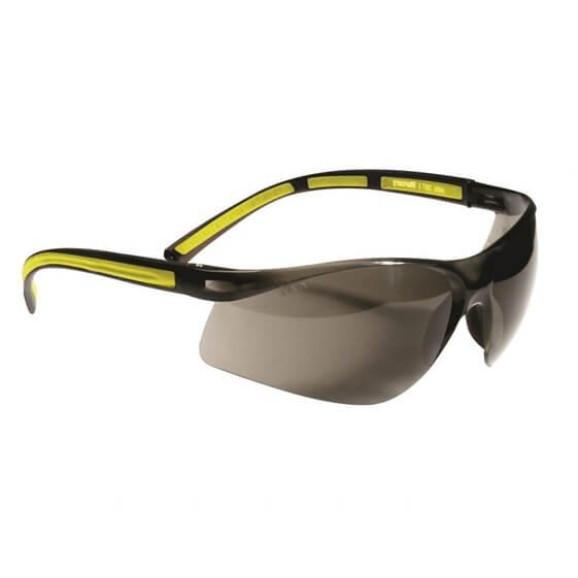 Óculos Mercury Cinza VIC57220 Danny 1