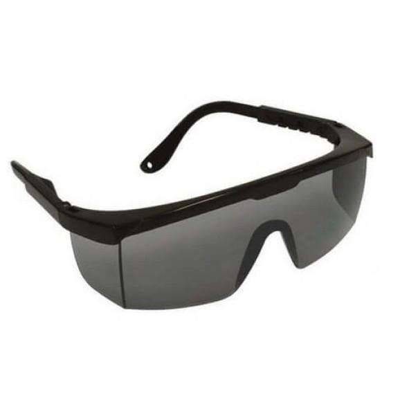 Óculos Fênix DA14500 Cinza Danny 1