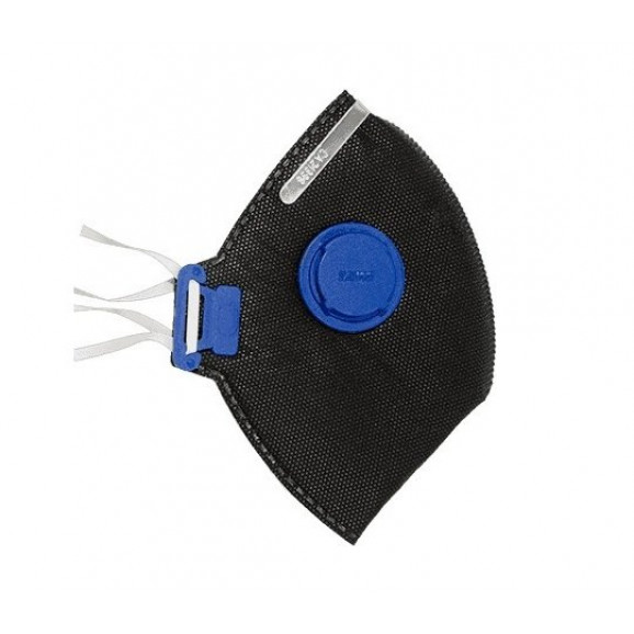 Respirador PFF2 com Válvula VO Tayco 1