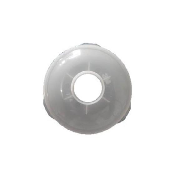 Retentor Plastico 7711 3M 1