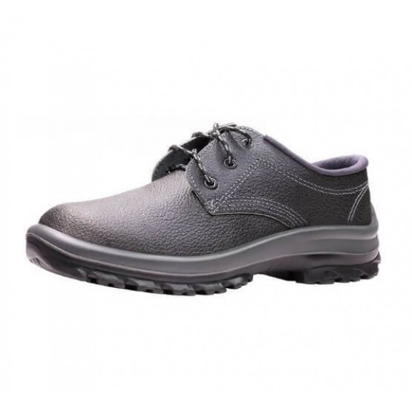 Sapato Bidensidade com Cadarço Cartom 1