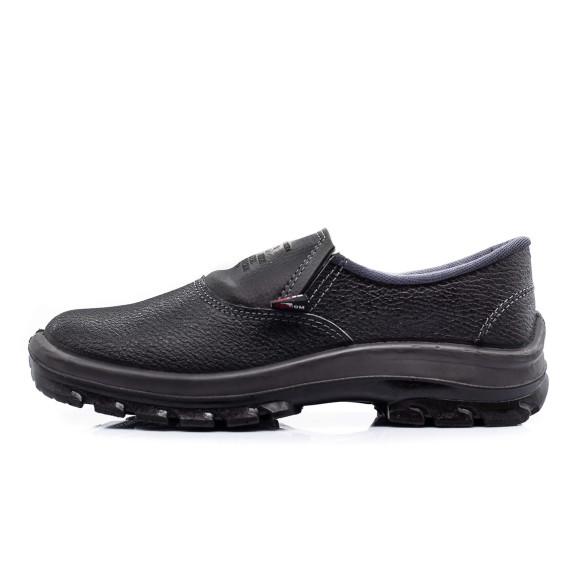 Sapato Bidensidade Cartom 1