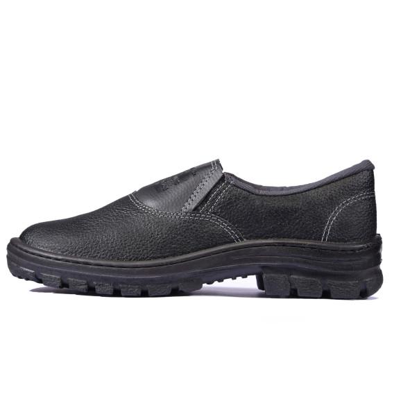 Sapato Monodensidade Cartom 1
