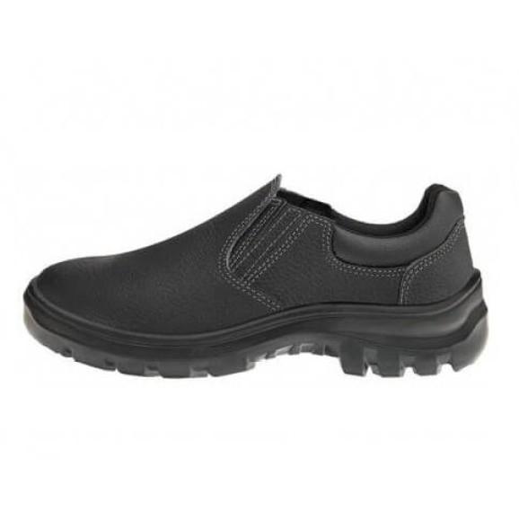 Sapato Bidensidade com Bico de PVC Marluvas Vulcaflex 1