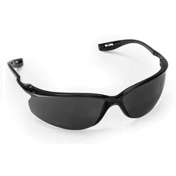 Óculos Virtua CCS Cinza 3M 1