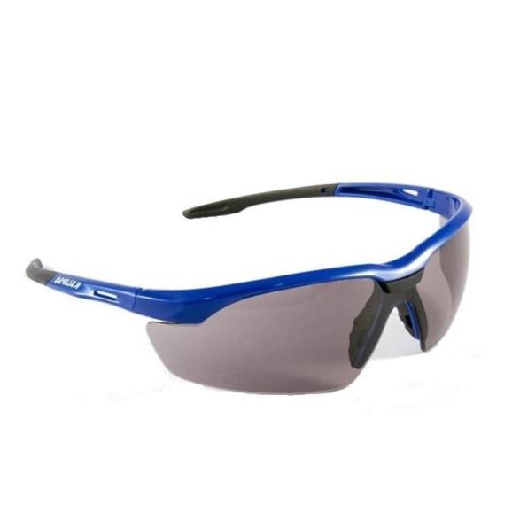 Óculos Veneza Cinza Kalipso 1
