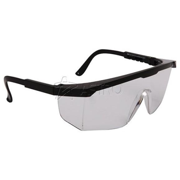 Óculos Vision 3000 Incolor 3M 1