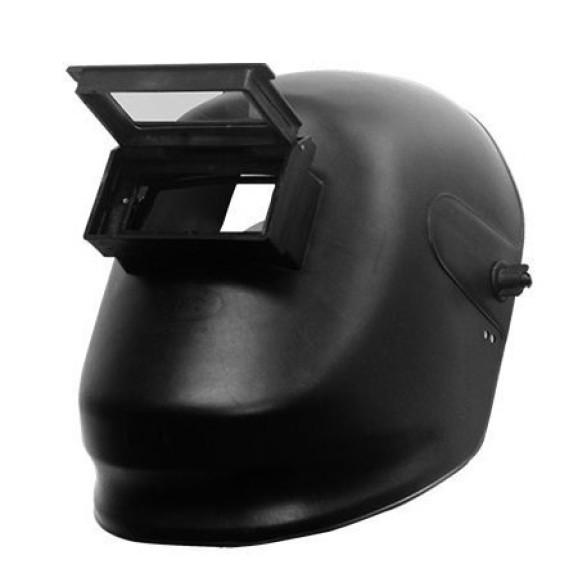 Máscara de Solda Visor Articulado Delta Plus 1
