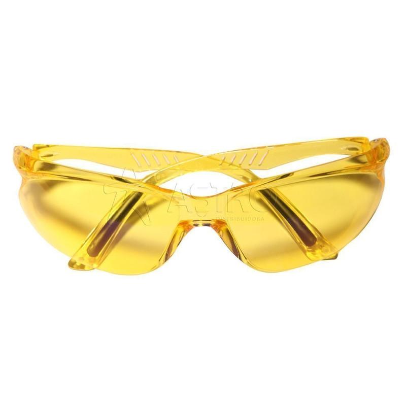 229a988123e2c Óculos Bloqueador de Luz Azul com Lente Laranja - Blue Ray Blocker