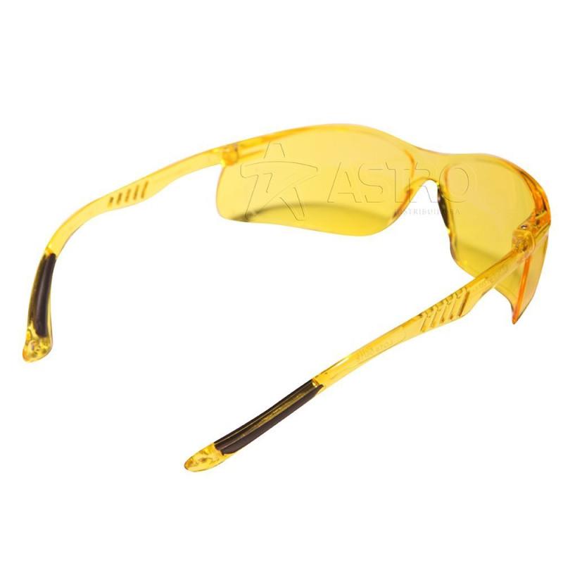 4b4ab7895 Óculos Bloqueador de Luz Azul com Lente Amarela - Blue Ray!