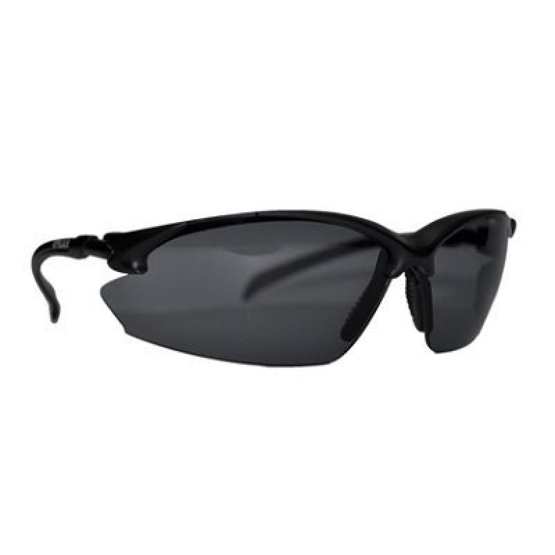 Óculos Capri Cinza - Kalipso (12 Unidades) 17ff344b78