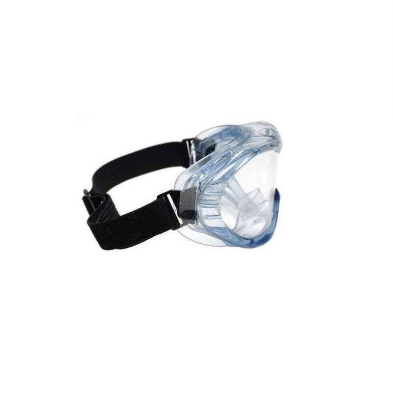 a27aeb2163476 Óculos Fahrenheit Incolor - 3M