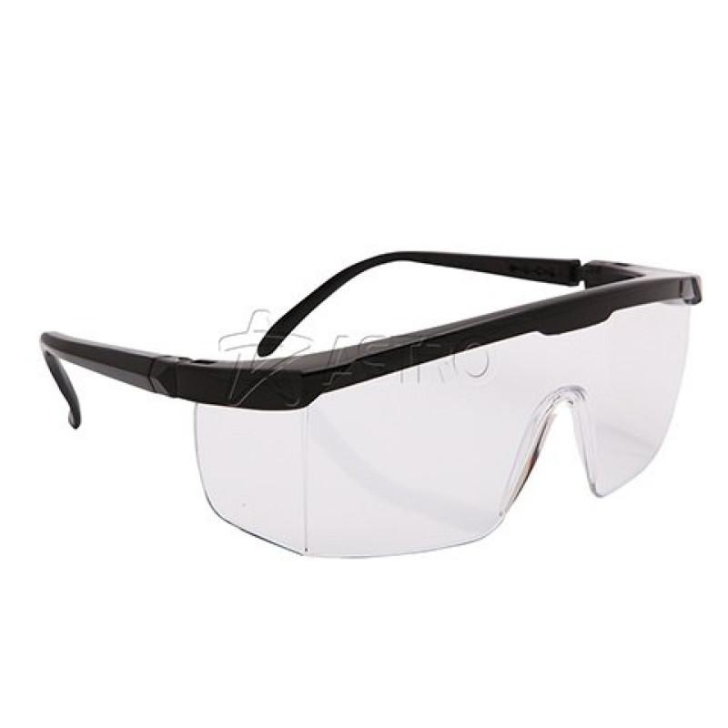 e440c3663dc86 Óculos Jaguar Incolor - Kalipso (12 Unidades)