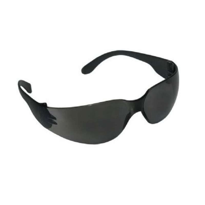 af920627ad8cd Óculos Virtua AR Cinza - 3M (25 Unidades)