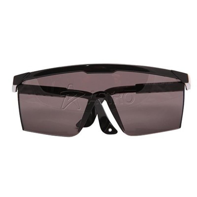 935a3fa64c246 Óculos Vision 3000 Cinza - 3M