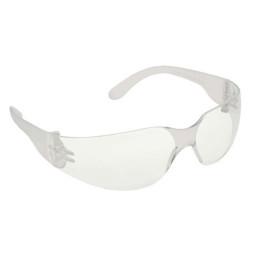 Óculos Águia DA14700 Incolor - Danny (12 unidades) | CA - 14990