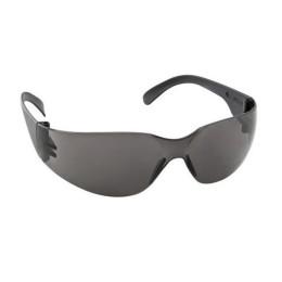 Óculos Águia DA14700 Cinza - Danny (12 unidades) | CA - 15298
