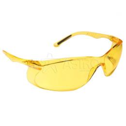 Óculos Bloqueador de Luz Azul - Blue Ray Blocker