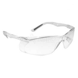 Óculos Bloqueador de Luz Azul Blue Ray Blocker 1