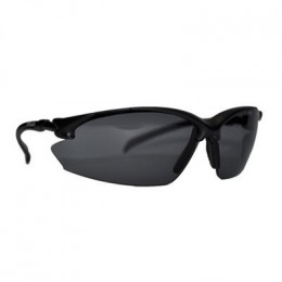 Óculos Capri Cinza - Kalipso (12 Unidades)