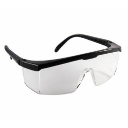 Óculos Jaguar Incolor - Kalipso (12 Unidades)