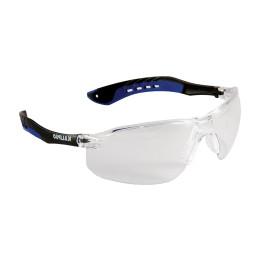 Óculos Jamaica Incolor - Kalipso | CA - 35156