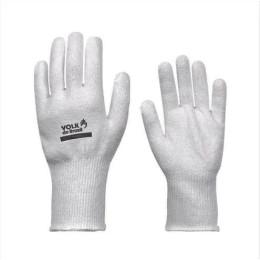 Luva Térmica Quente e Frio Therma - Volk | CA - 17924