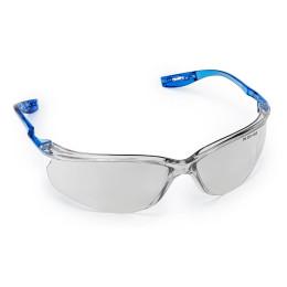Óculos Virtua CCS Indoor Outdoor - 3M | CA - 34611