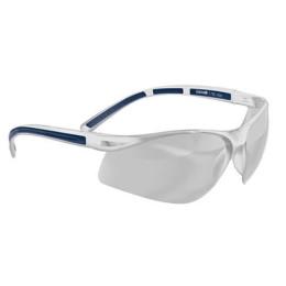 Óculos Mercury Incolor VIC57210 - Danny