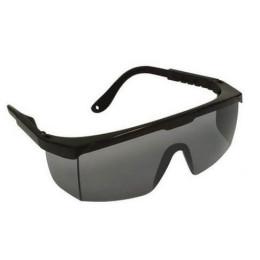 Óculos Fênix DA14500 Cinza - Danny (12 Unidades)