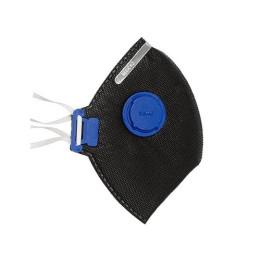 Respirador PFF2 com Válvula VO - Tayco (100 Unidades)