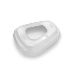 Retentor Plastico 5N11 3M 1