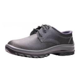 Sapato Bidensidade com Cadarço - Cartom