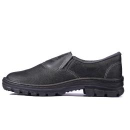 Sapato Monodensidade - Cartom
