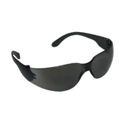 Óculos Virtua AR Cinza - 3M (25 Unidades)
