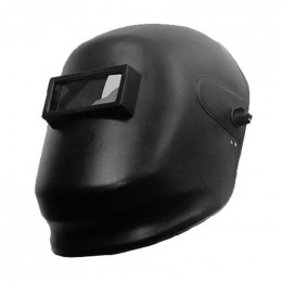 Máscara de Solda Visor Fixo Delta Plus 1