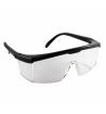 Óculos Jaguar Incolor Kalipso 5